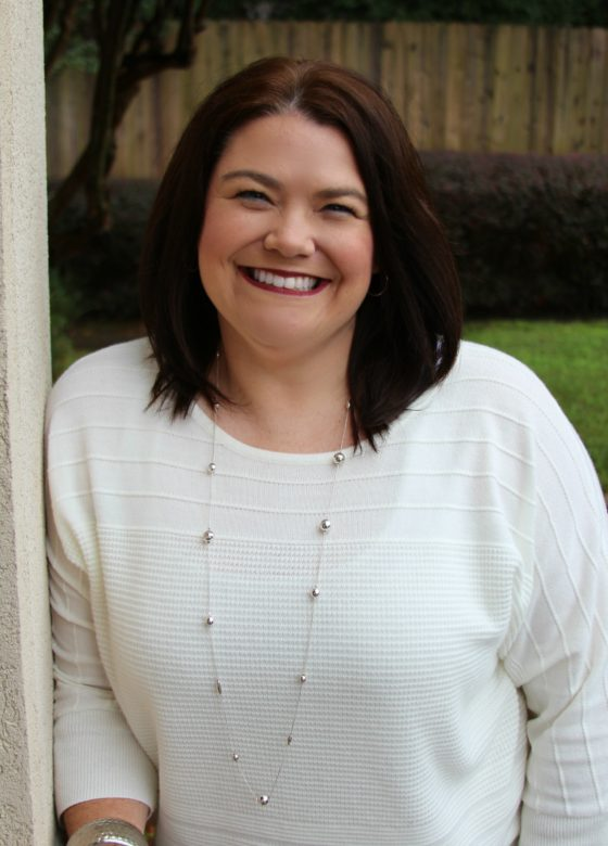 April Lovett