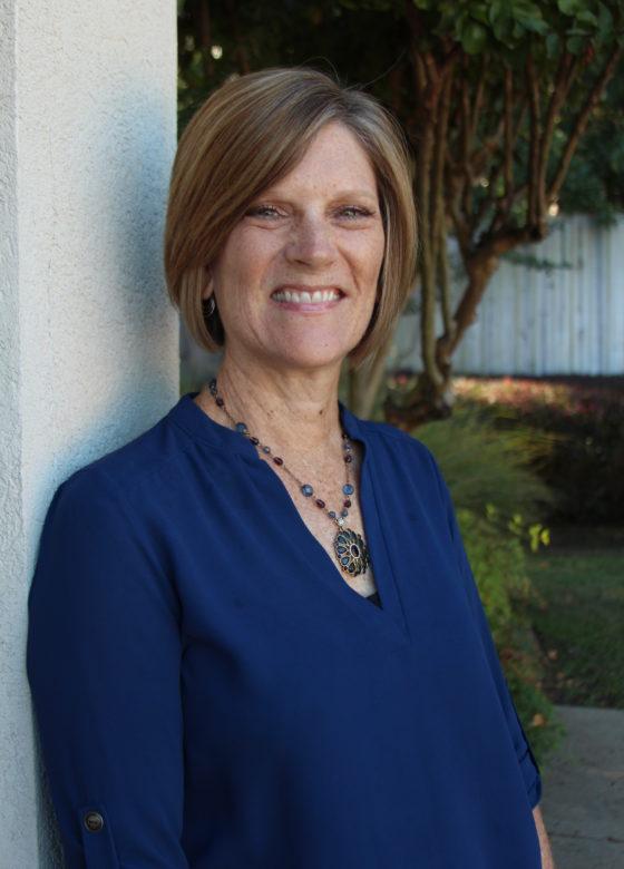 Bobbie Niehaus