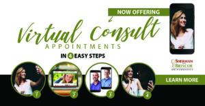 Virtual Consult Step1