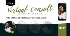 Virtual Consult Slide Two