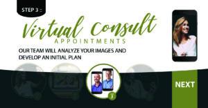 Virtual Consult Step 4