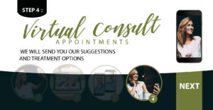 Virtual Consult Slide Five