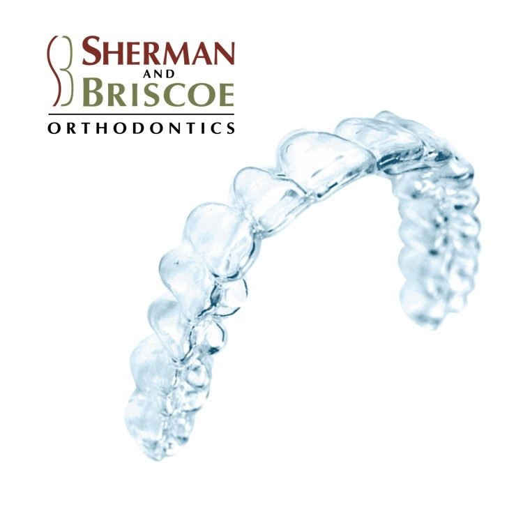 Styles of Braces
