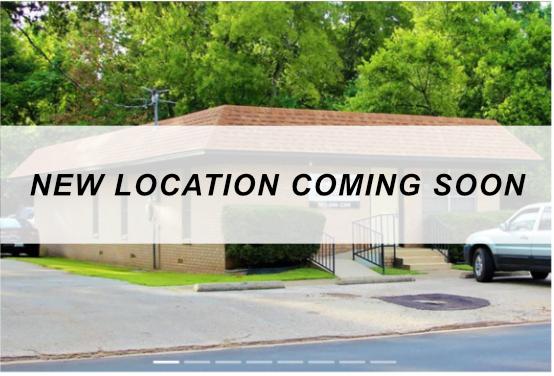 Gilmer Texas Location Coming Soon