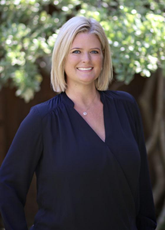 Kellye Clark