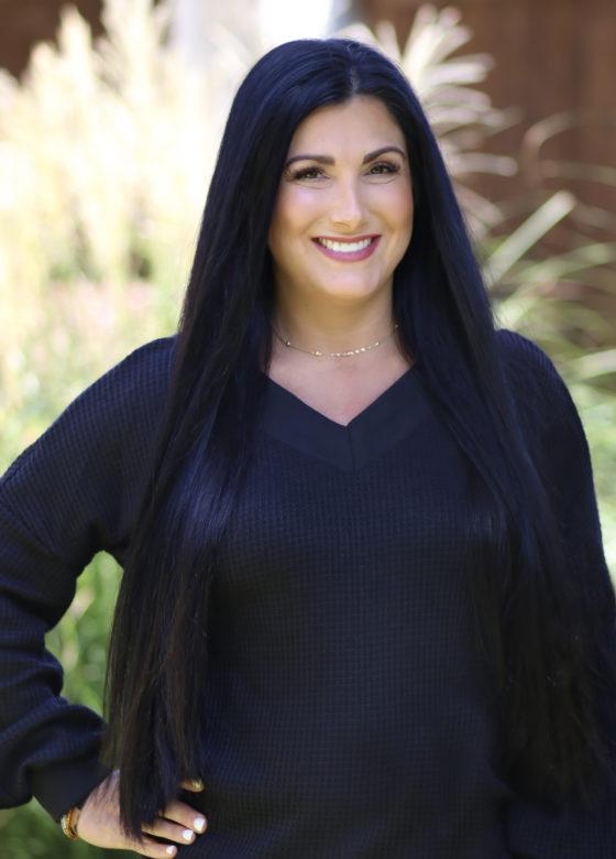 Rochelle Shepherd